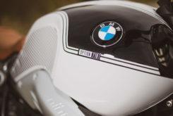 BMW R nineT Scrambler pruebaMBK039