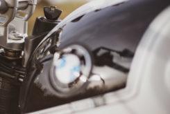 BMW R nineT Scrambler pruebaMBK045
