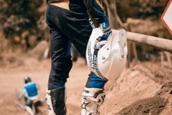 Cascos Scorpion gama 20207
