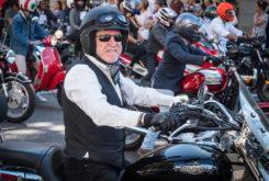 Distinguished Gentlemans Ride España 2019 14
