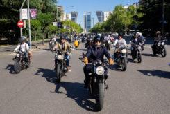 Distinguished Gentlemans Ride España 2019 15