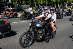 Distinguished Gentlemans Ride España 2019 16