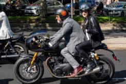 Distinguished Gentlemans Ride España 2019 17