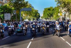 Distinguished Gentlemans Ride España 2019 21