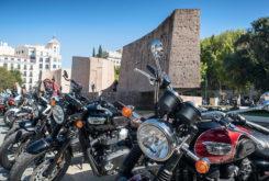 Distinguished Gentlemans Ride España 2019 22