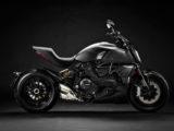 Ducati Diavel 1260 2020 01