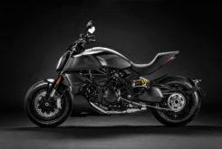 Ducati Diavel 1260 2020 02