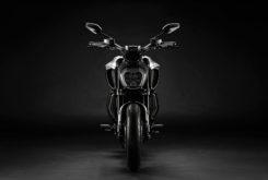Ducati Diavel 1260 2020 03