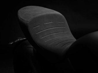 Ducati Diavel 1260 2020 05