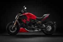 Ducati Diavel 1260 S 2020 02