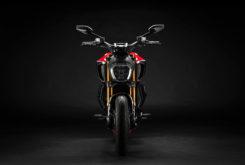 Ducati Diavel 1260 S 2020 03