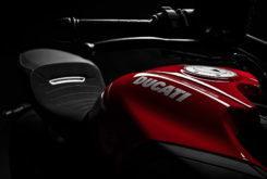 Ducati Diavel 1260 S 2020 06