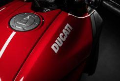 Ducati Diavel 1260 S 2020 07