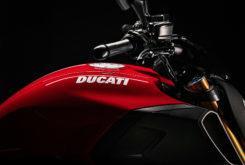 Ducati Diavel 1260 S 2020 08