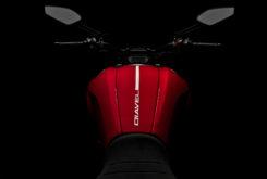 Ducati Diavel 1260 S 2020 09