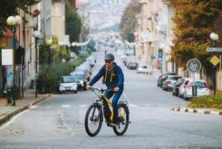 Ducati E Scrambler 2020 02