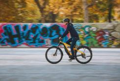 Ducati E Scrambler 2020 09
