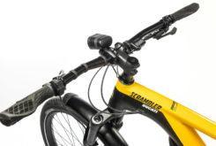 Ducati E Scrambler 2020 17