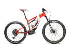 Ducati MIG S 2020 11