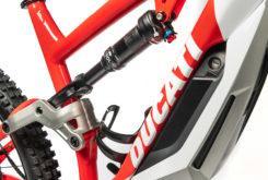 Ducati MIG S 2020 15