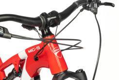 Ducati MIG S 2020 16