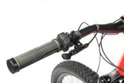 Ducati MIG S 2020 19