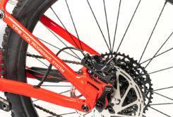 Ducati MIG S 2020 21