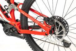 Ducati MIG S 2020 22