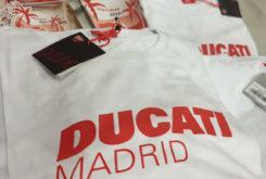 Ducati Madrid Marruecos 2019 01