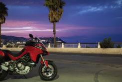 Ducati Madrid Marruecos 2019 02