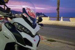 Ducati Madrid Marruecos 2019 03