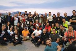 Ducati Madrid Marruecos 2019 04