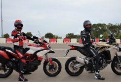 Ducati Madrid Marruecos 2019 05