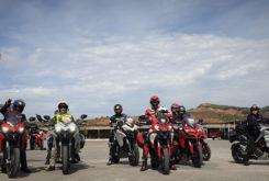 Ducati Madrid Marruecos 2019 08