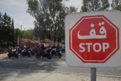 Ducati Madrid Marruecos 2019 09