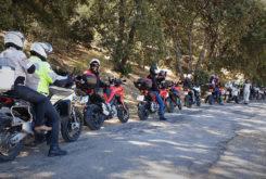 Ducati Madrid Marruecos 2019 10
