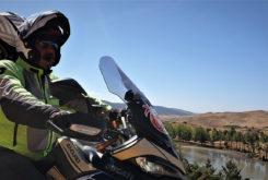 Ducati Madrid Marruecos 2019 11