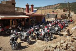 Ducati Madrid Marruecos 2019 12