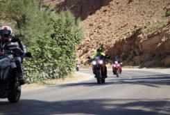Ducati Madrid Marruecos 2019 13