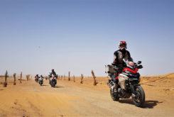 Ducati Madrid Marruecos 2019 14