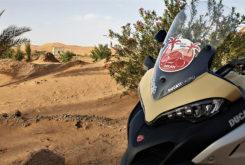 Ducati Madrid Marruecos 2019 15