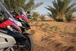 Ducati Madrid Marruecos 2019 16
