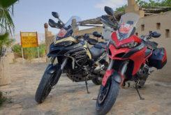 Ducati Madrid Marruecos 2019 18