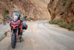 Ducati Madrid Marruecos 2019 20