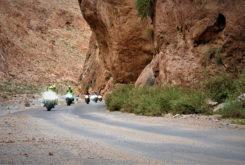 Ducati Madrid Marruecos 2019 21
