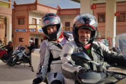 Ducati Madrid Marruecos 2019 22