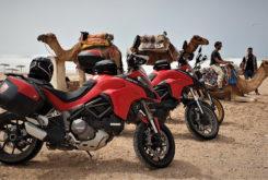 Ducati Madrid Marruecos 2019 23