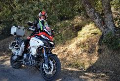 Ducati Madrid Marruecos 2019 24