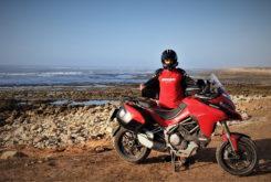 Ducati Madrid Marruecos 2019 25