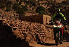 Ducati Madrid Marruecos 2019 26